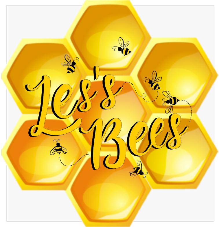 Les's Bees